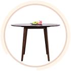 新中式-餐桌馆